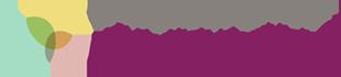 De Ronding | Verloskundige Praktijk Culemborg Logo